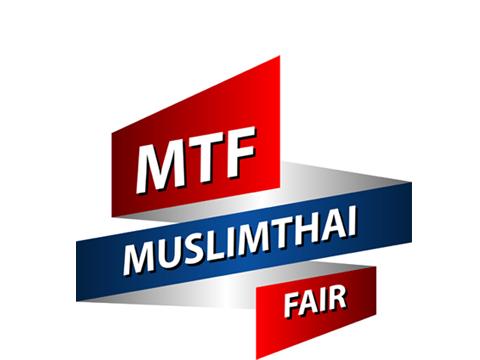 MUSLIMTHAI FAIR