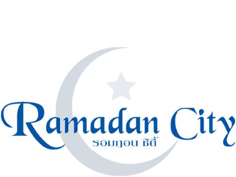 RAMADAN CITY